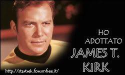 Adottini star trek Kirk1