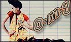 O-m-G