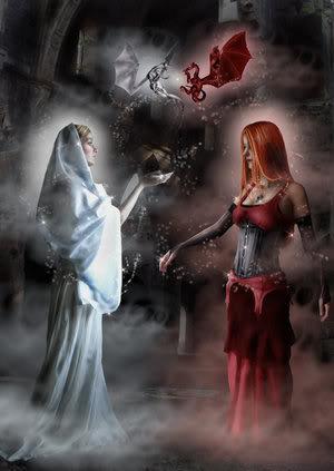 Fantasy und Mittelalter Glittergifs^^ The_Alchemists_by_wolfmorphine