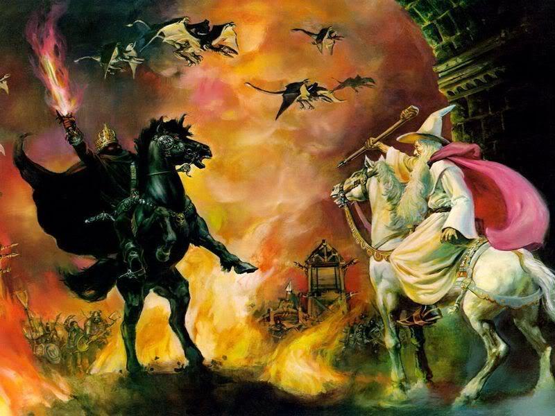 Fantasy und Mittelalter Glittergifs^^ Fantasy_wallpaper_028