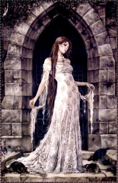 Fantasy und Mittelalter Glittergifs^^ Victoriafrances2bn3yg2