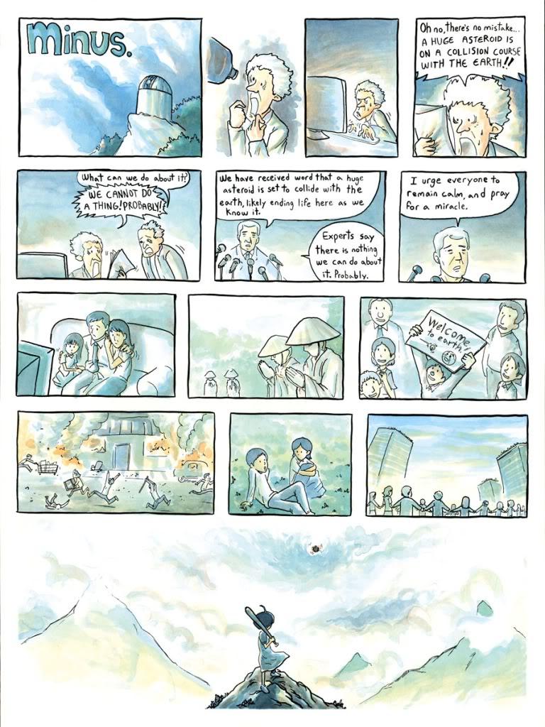 Le fil du partage  - Page 5 Minus37