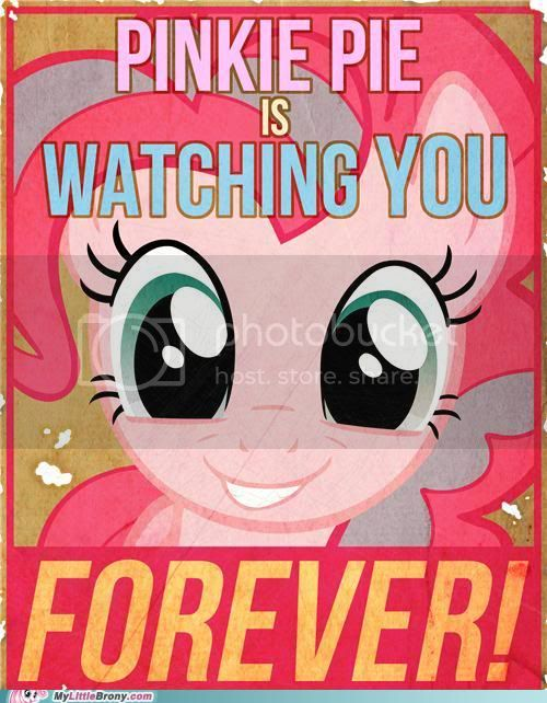.... My-little-pony-friendship-is-magic-brony-even-worse-than-big-brother