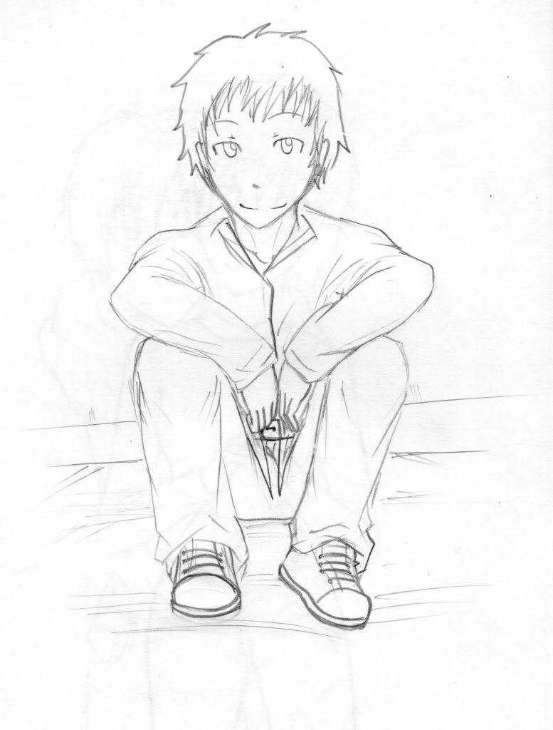 algunos de mis dibujos... Cccc