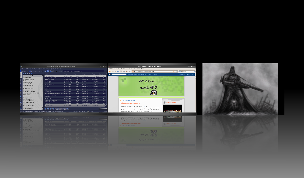 Instalar Ubuntu no Eee PC 901 e configurar o sistema CapturaEcra-1-1