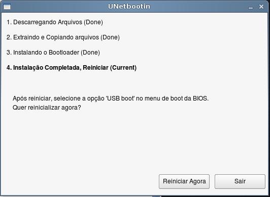 Linux numa PEN ou cartão de memória Screenshot5-2