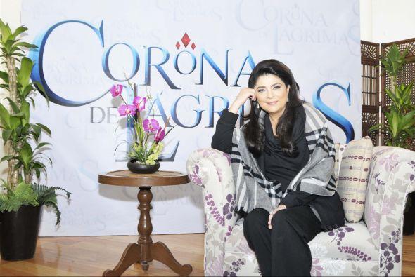 Corona de lágrimas / ცრემლების გვირგვინი - Page 40 Bc059d2171499355d7abb68f304364bc