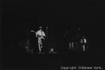 Paris (Olympia) : 29 janvier 1968 [Premier concert] 89441c1540f2dfc6bb119df73769130a