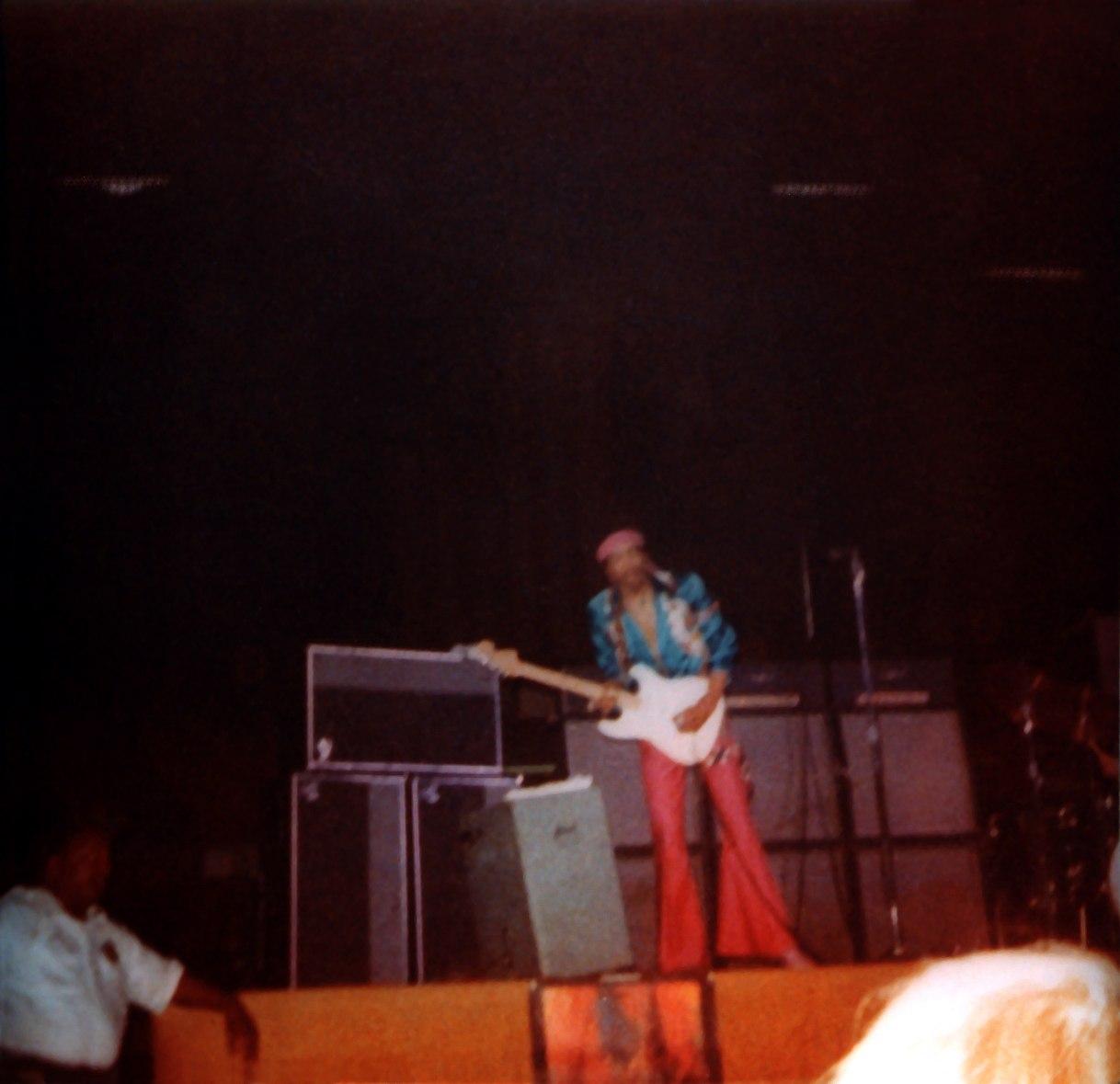 Indianapolis (Fairgrounds Coliseum) : 11 mai 1969 E5cf6f951473f8ffeb381d83d81d8c9c