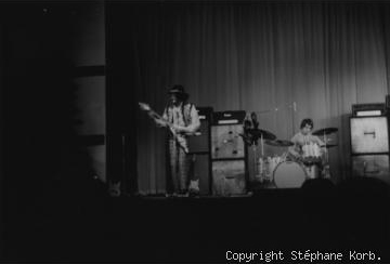 Paris (Olympia) : 29 janvier 1968 [Premier concert] 49d18fc6f0273c2e82bee69105587ca8
