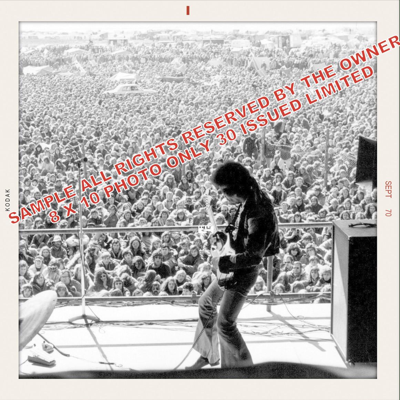 Live At The Isle Of Fehmarn (2005)  - Page 2 394fac20c08e055a89d14e28a314c8b6