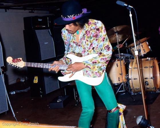 Live At Woburn (2009) - Page 2 610e758510d2dab18de22a7e25eb74e4