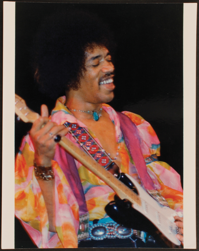 New York (Philharmonic Hall) : 28 novembre 1968 [Premier concert] 0fd0e91e933627d586b4ef760ca3b7d2