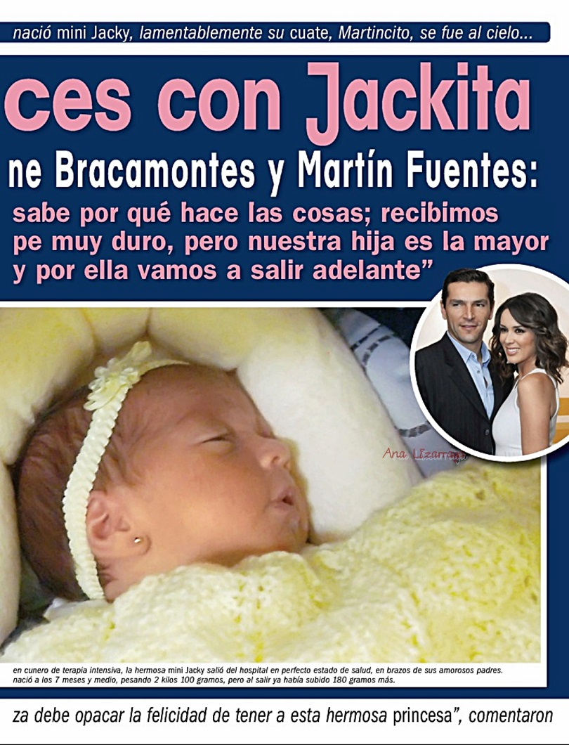 Mini Jacky // პატარა ჟაკლინი  7008be43c3f591ffd2b495313a725eb4