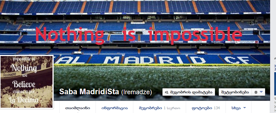 Real Madrid C.F!! - Page 2 F21c7e9b64522075c69fb4e1ba50dd64