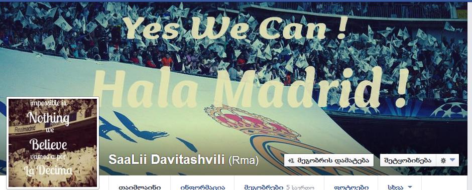 Real Madrid C.F!! - Page 2 Ed99ca8429ba036c3e5fc21226f6a6e7
