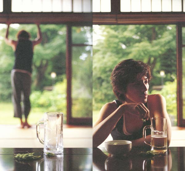 Фудзики Наохито / Fujiki Naohito / Хрусталь Наохитыч - Страница 12 88f88a770d09012f527015863ceac381