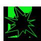 """1 место - XIMKA & 3APA3A,2 место - VORKYTINEC & -CuBur-, 3 место -  Elena Belaya5 & Denxd// Парный турнир """"Танцы на льду"""" // штука+ покер - Страница 5 24ea063436ad2d04f758268ed97708b6"""
