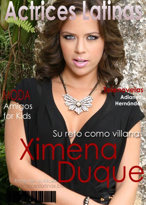 Ximena duque/ /ხიმენა დუკე #2 - Page 5 763287ffbe0cb716cb7f24c4b78aa5da