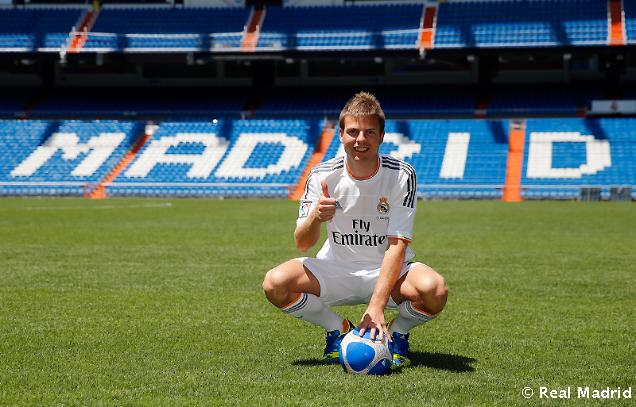 Real Madrid C.F - Page 5 C5e886195d7a2de01bff81ed3cd8972b