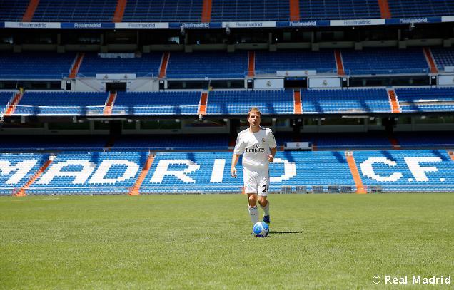 Real Madrid C.F - Page 5 927ea2d26f2c996f09fd8608ee67645b