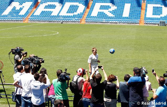 Real Madrid C.F - Page 5 35c091cff81f650d89f65e2deaf7e26d