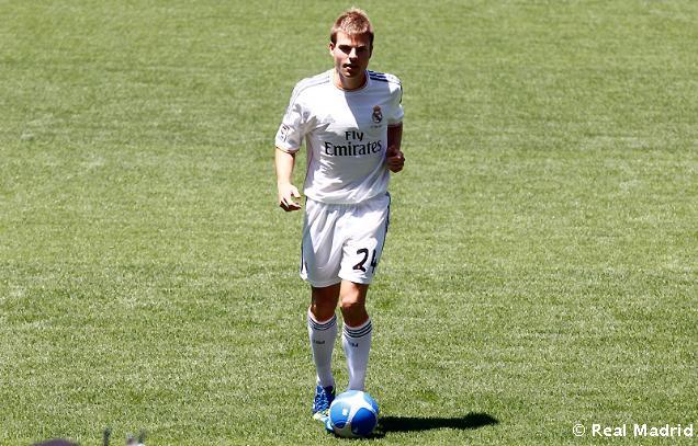 Real Madrid C.F - Page 5 67072513c5a71b442da89b35be93908a