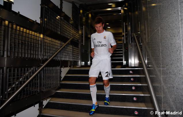 Real Madrid C.F - Page 5 A0b7783871ef873f4ac3e3259cd52fa7