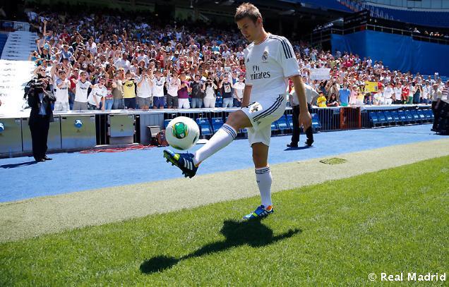 Real Madrid C.F - Page 5 79fc1cc0d9440d48a3340cbe73ffd2cc