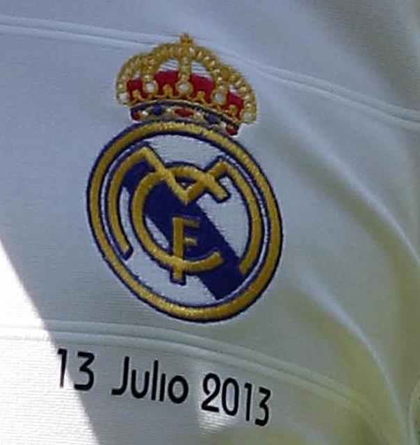 Real Madrid C.F - Page 5 3f6b7a6e9246f7b2905afc52017a39d5