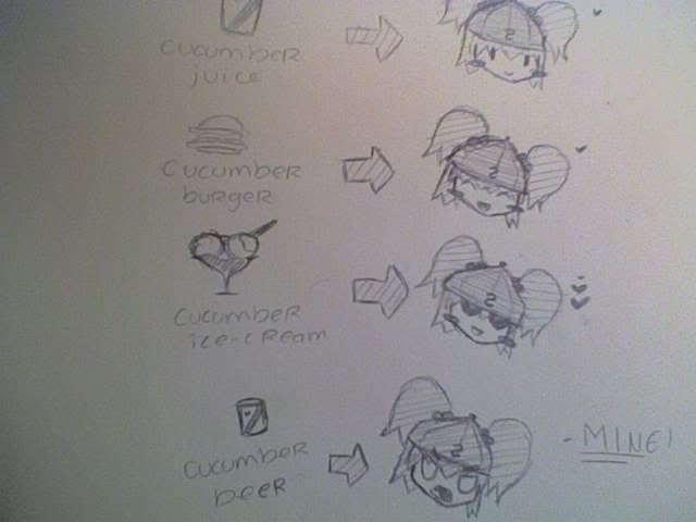 Desenhos e Fanzines - Página 13 DSC00004