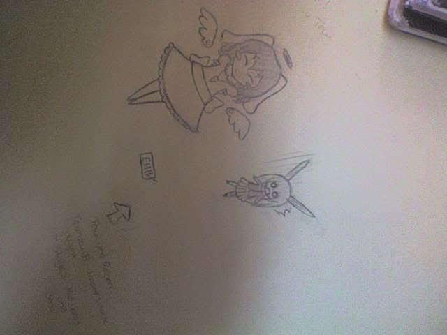 Desenhos e Fanzines - Página 13 DSC00007000