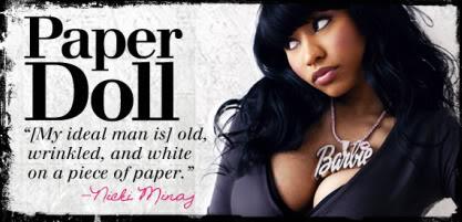 Quote of the day - Page 2 Nicki-minaj-honey-magazine-oct-2009