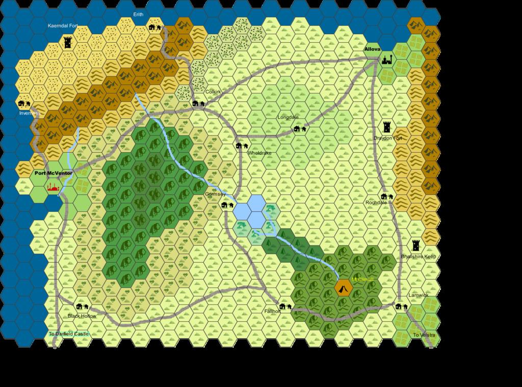 Surrounding Lands Guild%20Area_zps1ln2xv4w