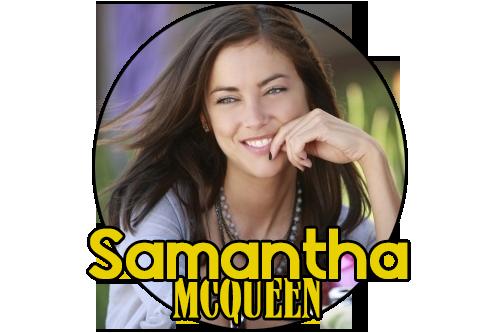 Samantha McQueen PfSam_zps7c6c77d5