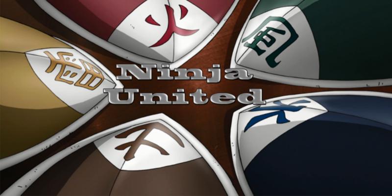 Ninja United 2429271f-5742-4fb4-9805-2df579c46d68_zpsyf8ypjaa