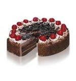Ira srecan ti rodjendanko :) Th_birthday-cake