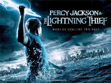 A mi hirdetésünk Percy-Jackson-Lightning-Thief