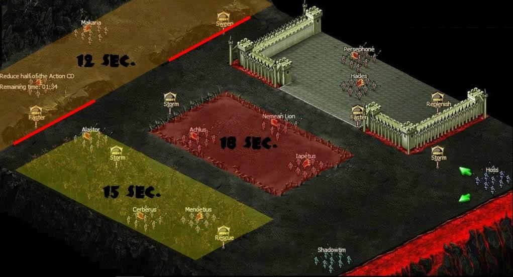 #10 Hades' Dungeon II HDTerrain