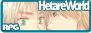 Hetare World: RPG de Hetalia