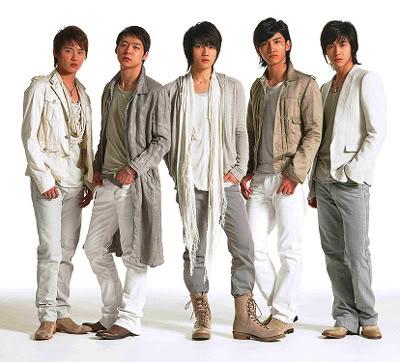 (Singel Picture / 26.5.2007) Lovin you Lovin1