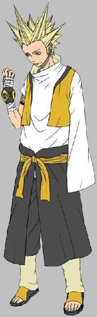 Souzei Bakamaru Ninjamanrawr