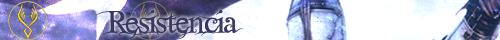 FELIZ AÑO NUEVO TARYANPUR ! Minifirmadelaresistencia_zps2470758b