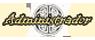 Crónicas de Carintia / Afiliación Normal Rangoadministrador2_zps58451d6e