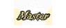 [CERRADO] El vendedor de humo [Evento mensual] Rangomaster2_zpscf29f782