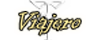Vivencias de un viejo mercenario -priv Akame- [CERRADO] Rangoviajero_zpsea5ed458