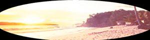 Playa de Lindau