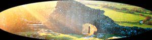 Ruinas Thabaraz