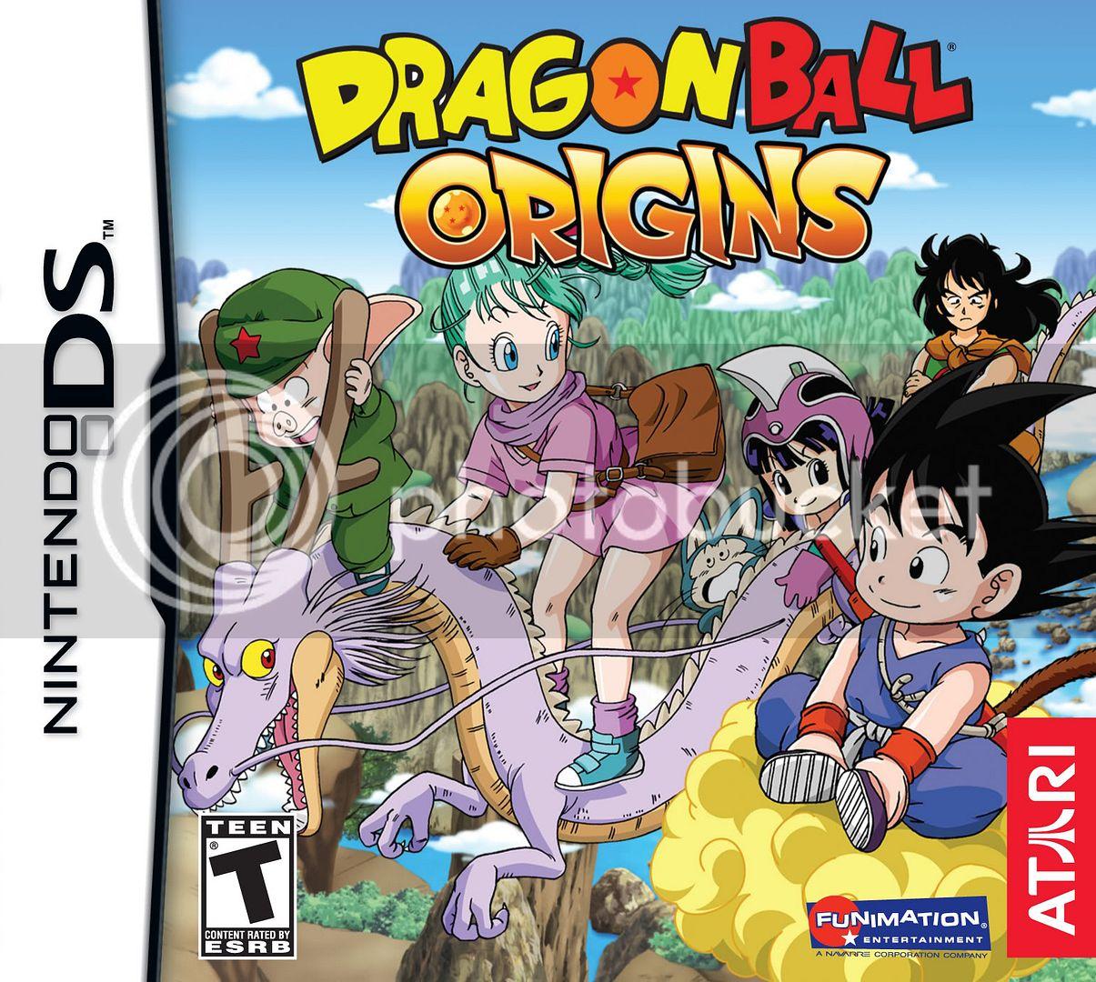 dragon ball origins 946417_111064_front