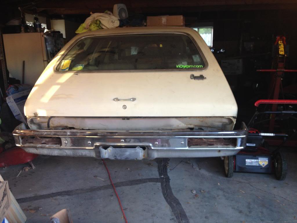 LS powered '74 Chevelle wagon - Page 2 2B01C86B-3E22-4FA4-A357-CE1C42BD2F4C_zpspov8hsre